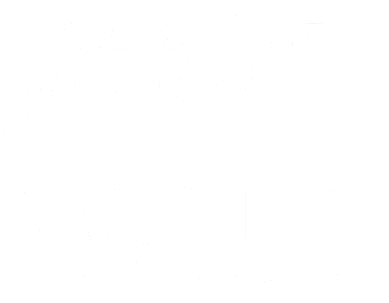 Fashion Week Australea & Vogue
